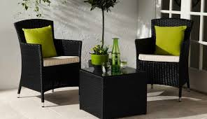Patio affordable modern outdoor furniture 2017 design Discount
