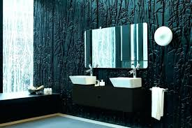 how to clean mildew off bathroom walls how to clean black mold off bathroom walls design how to clean mildew off bathroom