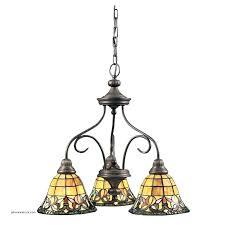 portfolio chandelier