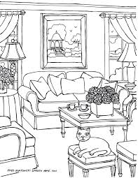 drawings to color.  Color Miracle Drawings To Color Coloring Pages For Adults Some Of Living Rooms Throughout R