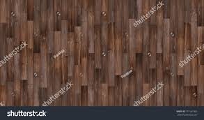 dark hardwood floor texture. Seamless Wood Texture Background, Panoramic Dark Floor Hardwood