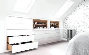 bedroom storage bedroom storage design bedroom storage ikea bedroom storage