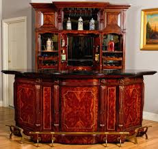 cheap home bar furniture. Home Bar Furniture Throughout Interesting Set Your Idea Cheap