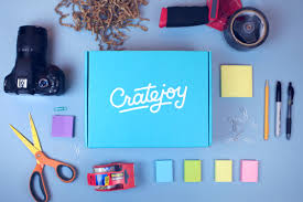how to start a subscription box business in 8 simple steps