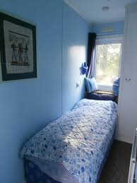 Single Bedroom Suite Bed Breakfast Bb B And B Accommodation Cambrian Man V