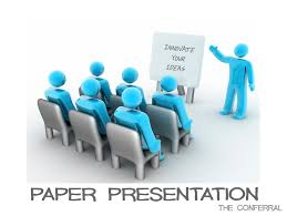 paper presenation topics bioinformatics