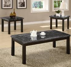 ... Large Size Of Coffee Table:marvelous Large Modern Coffee Table Round  Coffee Table With Storage ...