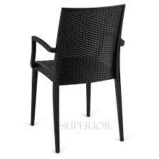stackable plastic chairs. Fine Chairs And Stackable Plastic Chairs H