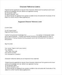 How Do You Sign A Letter Of Recommendation Bunch Ideas Of Personal Letters Of Re Mendation Also Sample Personal