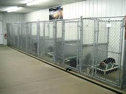 indoor dog kennel ideas outdoor dog kennel ideas indoor outdoor dog kennel ideas indoor outdoor dog indoor dog kennel