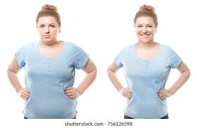Weight Loss HD Stock Images   Shutterstock