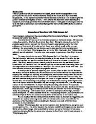 example about jane eyre essay questions 218 1 jpg