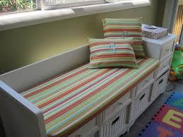 custom indoor chair cushions. Custom Indoor Chair Cushions