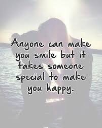 Special Quotes Amazing Special Person Quotes Sayings Special Person Picture Quotes