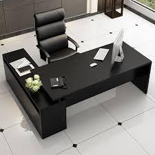 boss tableoffice deskexecutive deskmanager. simple modern boss table office furniture desk executive manager tableoffice deskexecutive deskmanager i