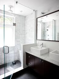 tiles for small bathrooms. designer: melissa davis tiles for small bathrooms