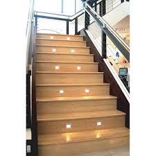 staircase lighting design. 20 Creative And Modern Staircase Lighting Designs (20) 10 Design N