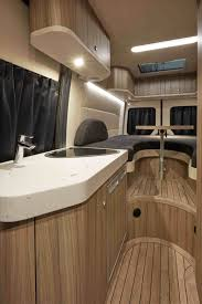 Camper interior decorating ideas Awesome Interior Decorating Ideas Best Rv Rholhoslivrescom Midcentury Modern Freak Holiday House Trailer Looking For Rhpinterestcom Dexorate The Images Collection Of Interior Decorating Ideas Best Rv