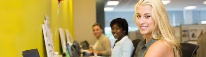 student internships jobs for recent graduates at burlington stores college internships