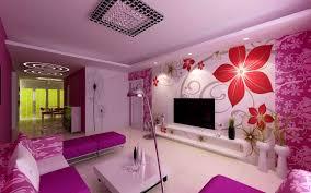 Purple Living Room Designs Accessories Fetching Purple Living Room Designs Top Ideas Decor