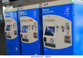 Ticket Vending Machine Budapest New Machine Train Travel Vending Stock Photos Machine Train Travel