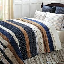 Really Cheap Bedding Sets Bedding Set Remarkable King Size Bed ... & really cheap bedding sets bedroom king comforter sets home fashions king  comforter sets home fashions opal . really cheap bedding ... Adamdwight.com