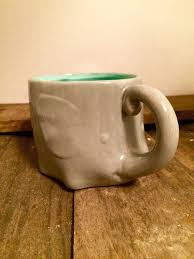 Best 25 Ceramic Mugs Ideas On Pinterest Ceramics Ideas Mugs Ceramic Mug  Ideas