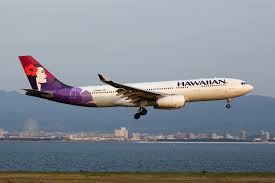21 Best Ways To Earn Lots Of Hawaiian Airlines Miles 2019