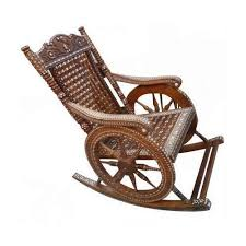 wooden rocking chairs. Brilliant Chairs Wooden Rocking Chair Inside Chairs