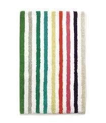 hunter green bathroom rug creative of hunter green bathroom rugs with forest green bath rugs
