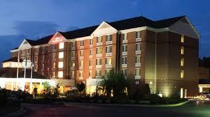 hilton garden inn anderson hotel usa deals