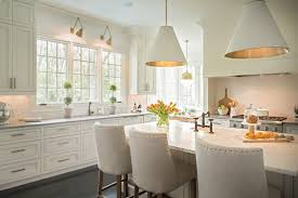 stylish kitchen spaces gallery dreams