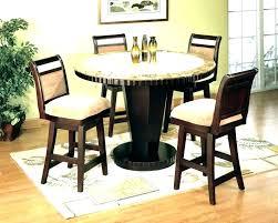 dining table set under 200 dining room sets under dining table set under dining table