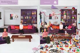 kid lounge furniture. Delightful Kids Living Rooms #0 - Print Ad Clothes For LIVING ROOM Kid Lounge Furniture E