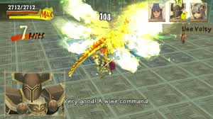 Dragon Stories Game Dragon Stories Game Rome Fontanacountryinn Com