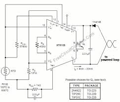 100v speaker wiring diagram wiring diagram for car engine instrumentation lifier wiring diagram