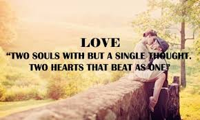 Love Quotes For Fiance Inspiration Love Quotes For Fiance Love Wishes And Images For Fiance