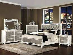mirrored furniture decor. Decor Of Mirrored Bedroom Furniture Pertaining To Interior Remodel Inspiration With The Matters Be Considered H