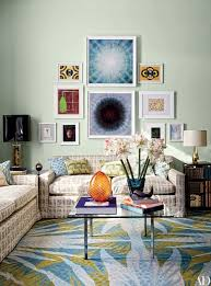Small Picture 14 Wall Art Ideas to Energize Your Home Photos Architectural Digest