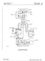jd wiring diagram x540 sna042957 jd diy wiring diagrams