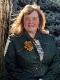 Wendy Swanson Obituary (1957 - 2019) - the Des Moines Register