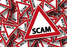 India News Huge - Call com The Centre Rediff Scam
