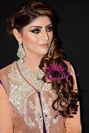 party bridal walima indian sikh hindu asian makeup leeds halifax huddersfield shipley harrogate bradford