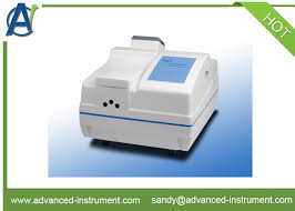 F97 Series Fluorescence Spectrophotometer Fluorimeter 200