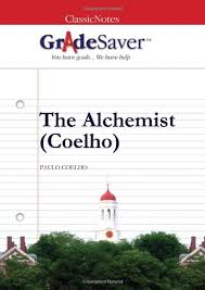 the alchemist coelho epilogue summary and analysis gradesaver the alchemist coelho