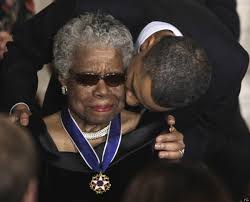 let s stop talking about a angelou huffpost let s stop talking about a angelou