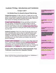 essay conclusion essay example conclusion org conclusion for an essay view larger