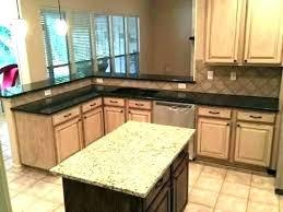 kitchen island with granite top kitchen islands granite top granite kitchen island table granite island kitchen