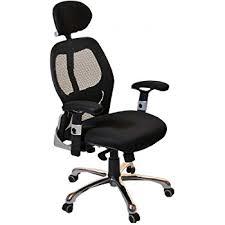 metrex mesh office chair uk. ergo-tek mesh office chair - black metrex uk