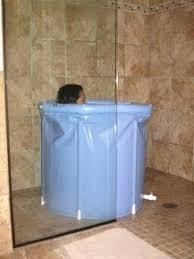 portable soaker tub folding bathtub portable bathtub plastic bathtub spa bathtub massage bathtub soaking